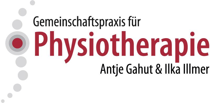 Gemeinschaftspraxis für Physiotherapie